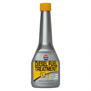 Ametech RESTORE Diesel Fuel Treatment - 250ml bottle